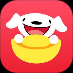 京�|掌柜��app