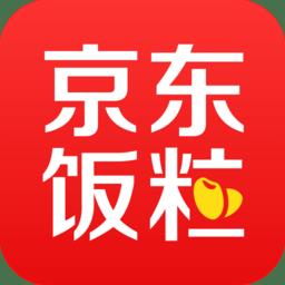 京�|�粒app
