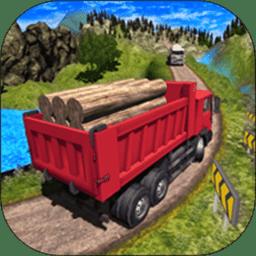 模拟卡车2014中文版