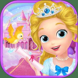 莉比小公主之梦幻学院无限星星版
