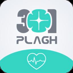 心�K健康研究app