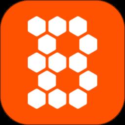 便利蜂app