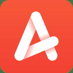 好分数学生版app