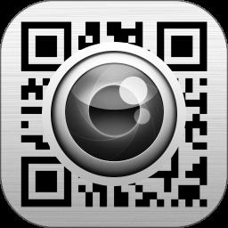 二�S�a�呙�app