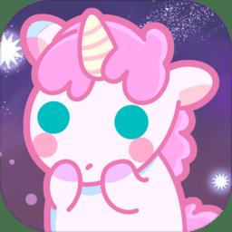 yolo直播app