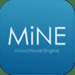 mine模拟器最新版