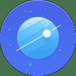 努比亚浏览器最新版本