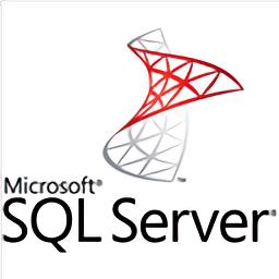 microsoft sql server 2005安装包