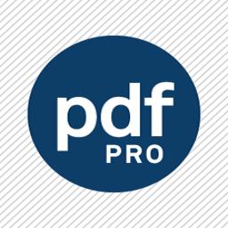 pdffactory电脑版