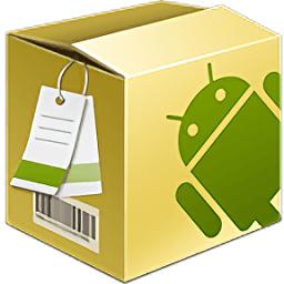 安卓市场软件