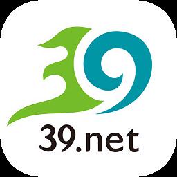 39健康网app