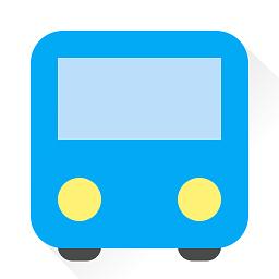 青岛公交查询app