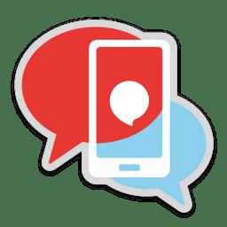 三星盖乐世社区app