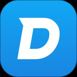 沪江小d词典app v3.9.1 安卓版