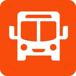 上海公交查�app