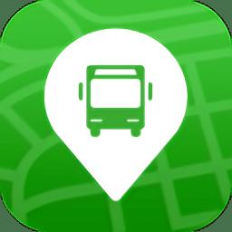 烟台公交软件