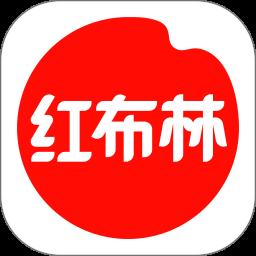 红布林手机版 v3.5.10 安卓版