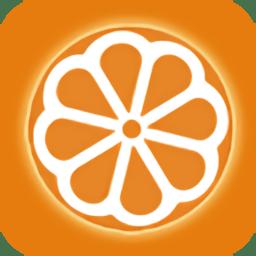 霍州生活网app
