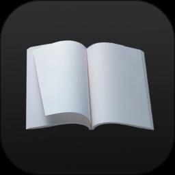 卡夜阁小说app