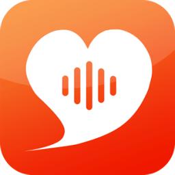 情感在�app
