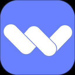 米键app