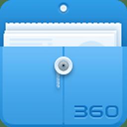 360文件管理器apk