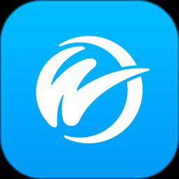 文都网校app