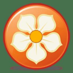 沪语输入法app