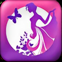 新乐园直播app