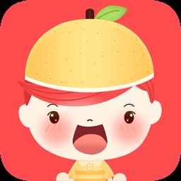 柚柚育儿app