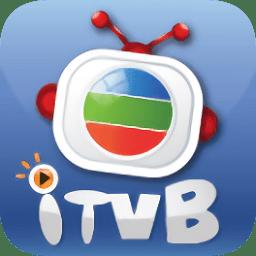itvb手机版