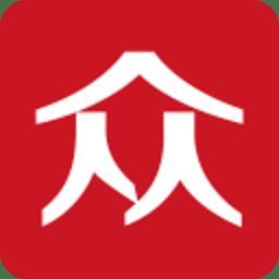 京东众筹app
