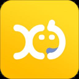 香蕉聊天app