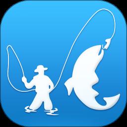 海峡钓鱼论坛手机版