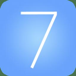 77电视app