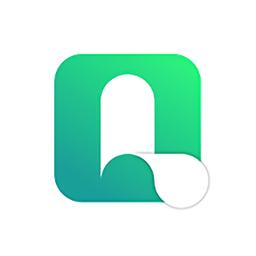 绿叶浏览器手机版