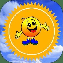 天气预报播报员手机软件