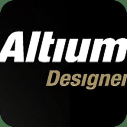 altium designer09汉化版