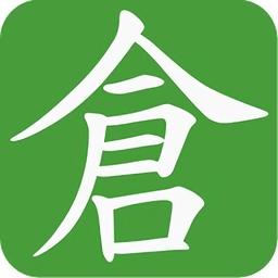 �}�R�入法�件