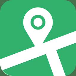特比尔手机定位app
