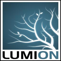 lumion最新版