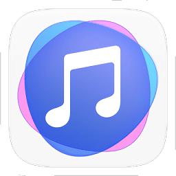 �A�橐��app