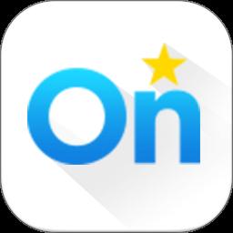 安吉星app