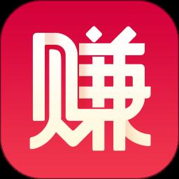 �富�C券app
