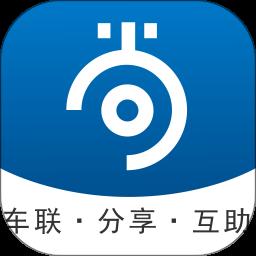 长安欧尚app