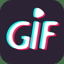 gif制作app