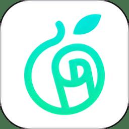 爱青果app