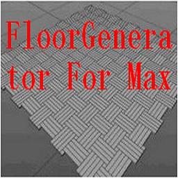 floorgenerator插件