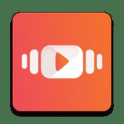 视频剪辑器app