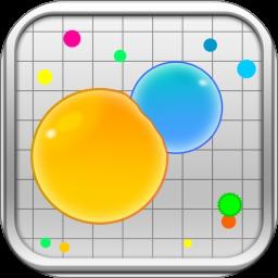 细胞大战手机游戏